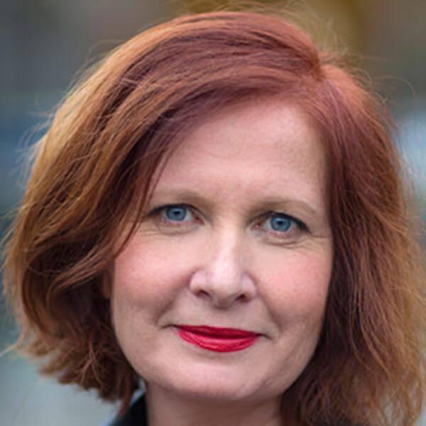 Helen Larsson