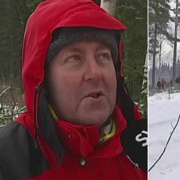 Jörgen Bäck