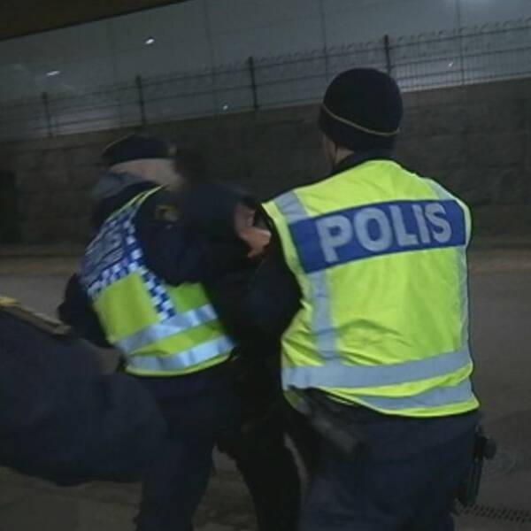 polis, sd-,öte, jimmie åkesson