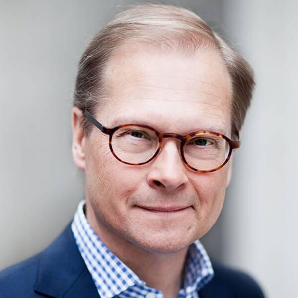 Mats Knutson