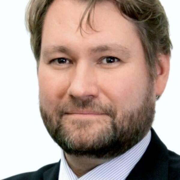 Torbjörn Sjöström, Novus.