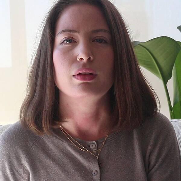 Isabell Höjman