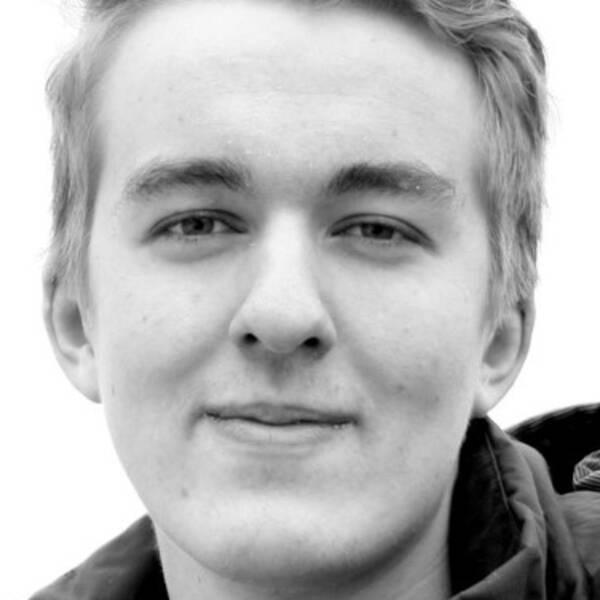 Philip Mårtensson