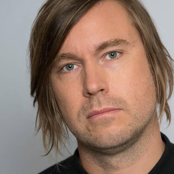 Mattias Beijmo Foto: Göran Segeholm Högupplöst TIFF