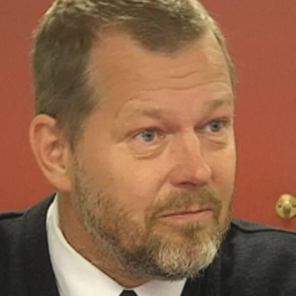 Åke Broman