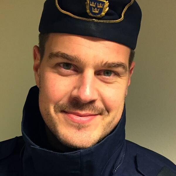 Peppe Larsson