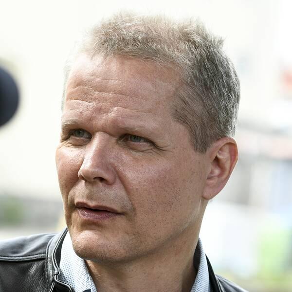 Fallet Kaj Linna är ännu en rättsskandal som skakar Sverige.