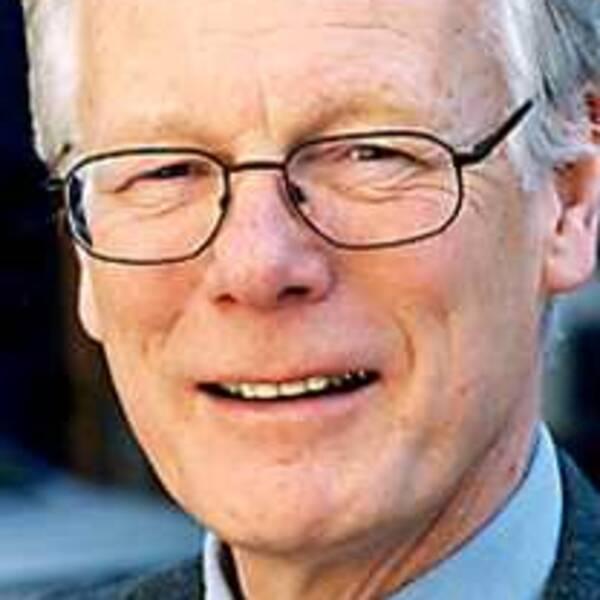 Göran Boëthius