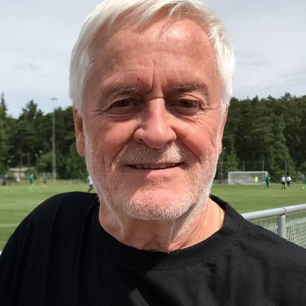 Sören Carlsson