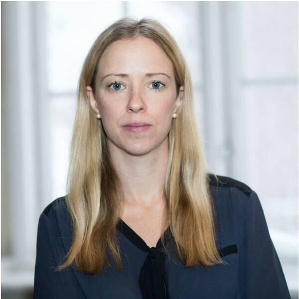 Åsa Lindhagen (MP), socialborgarråd och bild av gatubarn i Stockholm