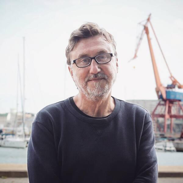 """Reportaget """"pojkarna från Fittja"""" kan bli Årets granskning"""
