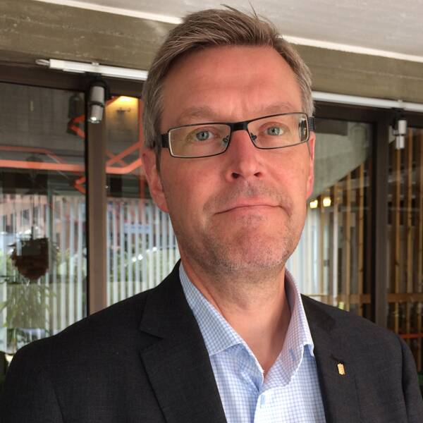 Erik Lövgren