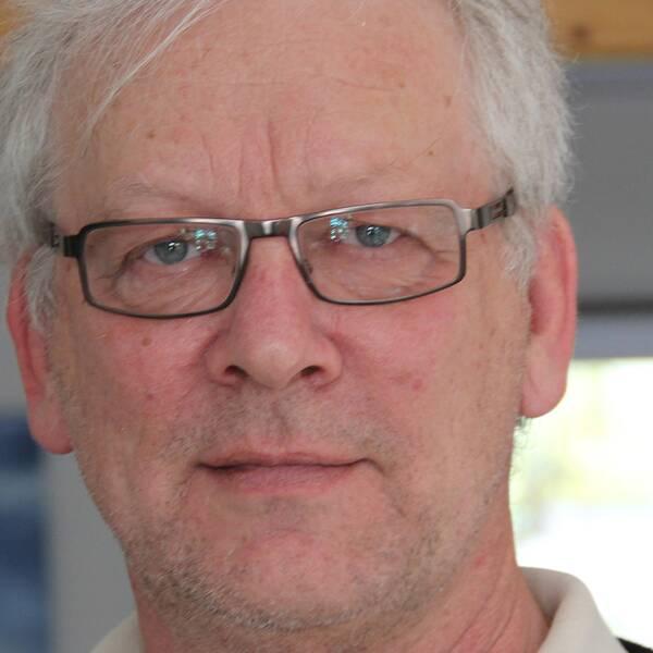 Olle Möller väljer att lämna sin uppdrag som s-ordförande i Staffanstorp.