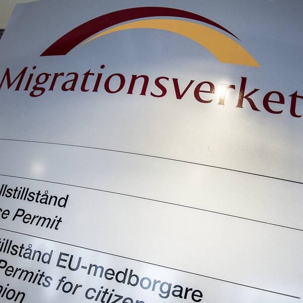 Migrationsverket är skyldiga kommunerna 10 miljarder, framför allt för kommunernas kostnad av hanteringen av ensamkommande flyktingbarn.