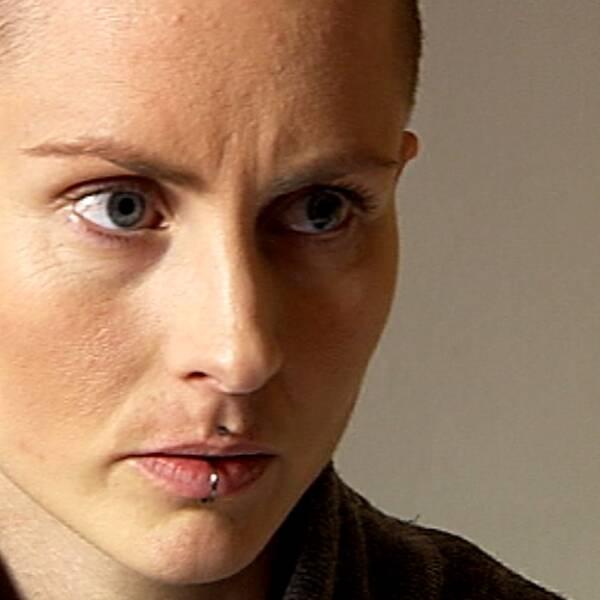 Johanna Rasmussen