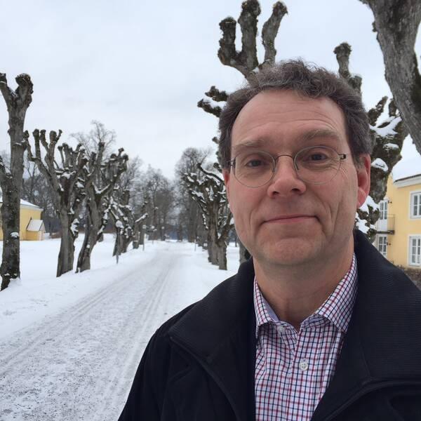 Ulrik Wärnsberg (S).