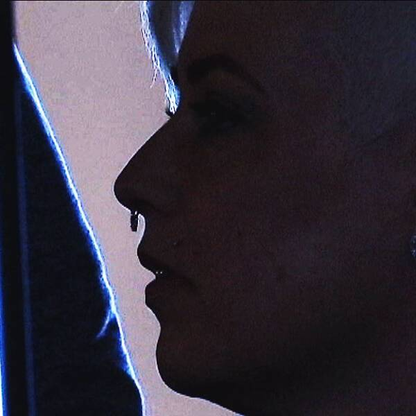 Anna-Lena Joners Larsson