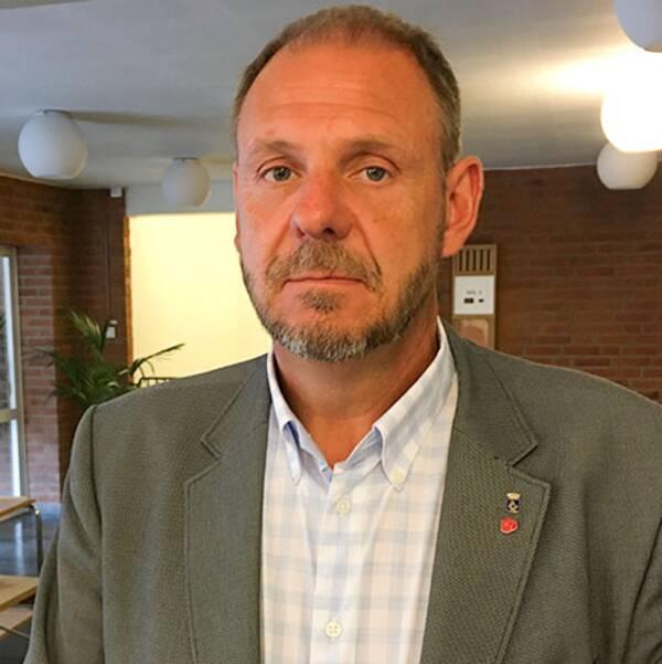Thomas Kronståhl (S)