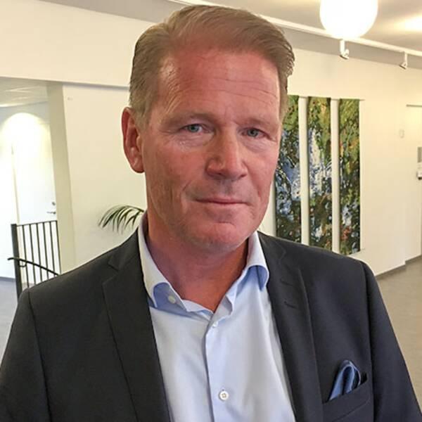 Harald Hjalmarsson (M)