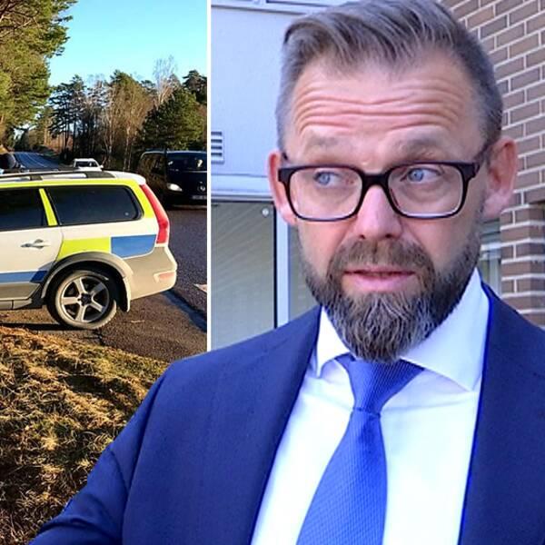 Björn Hurtig