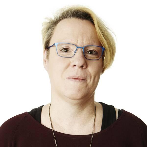 Mikaela Gross