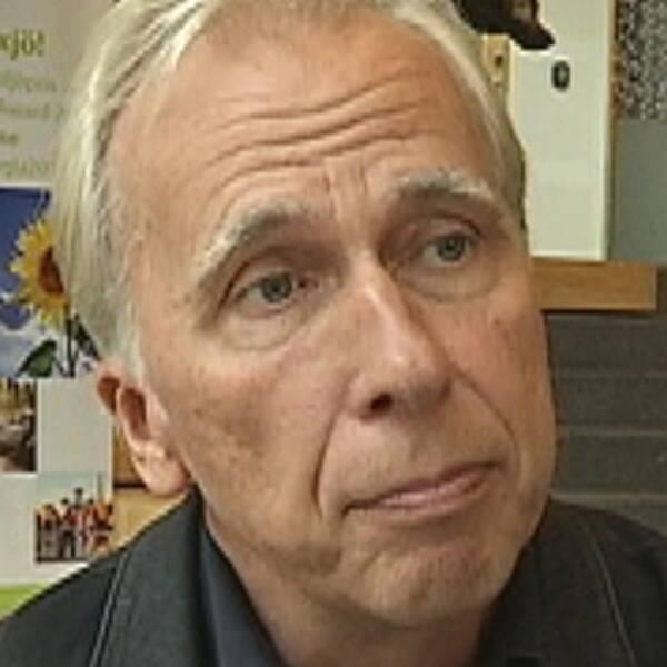 Henrik Wibroe