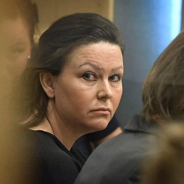 Johanna Möller