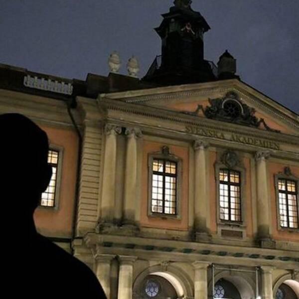 Nu inleds rättegången mot Kulturprofilen