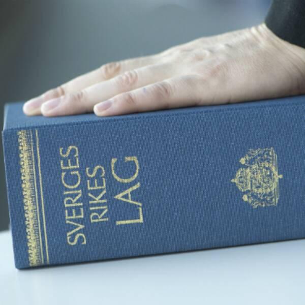Enligt förvaltningsrätten i Falun får Gävle inte ingå i fristadssystemet.