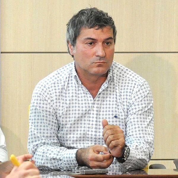 Paolo Macchiarini