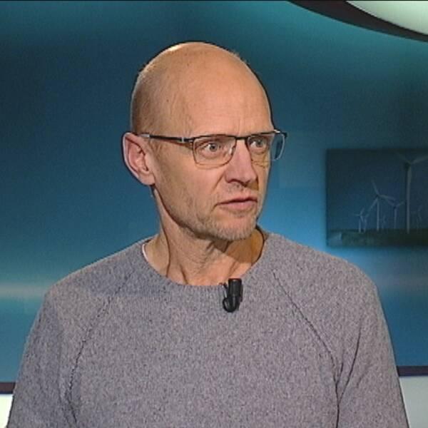 Fredrik Israelsson