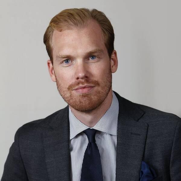 26-åringens advokat Tobias Enochson.