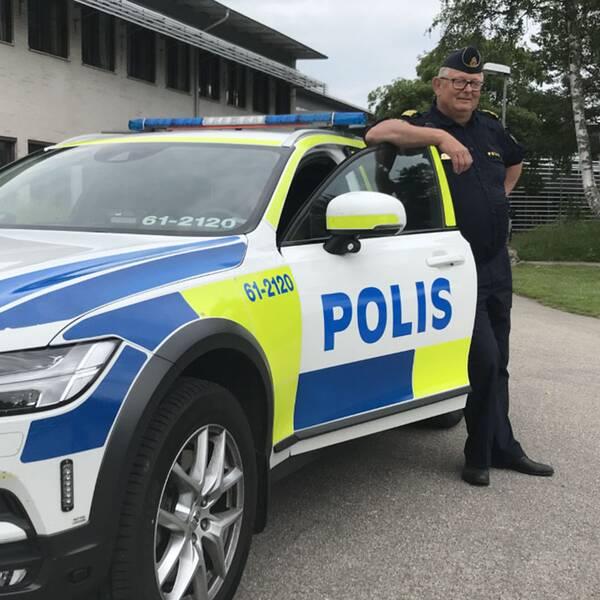 Anders Karlsson Ljungby