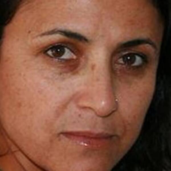 Könsstympning av flickor är allas tragedi, skriver Bayan Nasih.