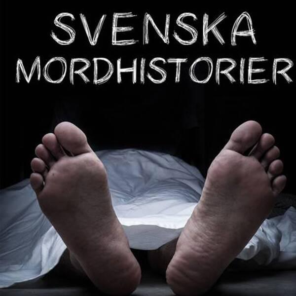 Boken Svenska Mordhistorier stoppas tillfälligt av förlaget, samtidigt som Akademibokhandeln helt slutar sälja den. Com Hem hoppar också av som annonsör för podcasten med samma namn.
