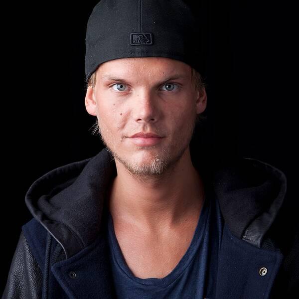 """Tim """"Avicii"""" Berglings far Klas: En dygnet runt-öppen självmordslinje är den viktigaste insats vi kan göra"""