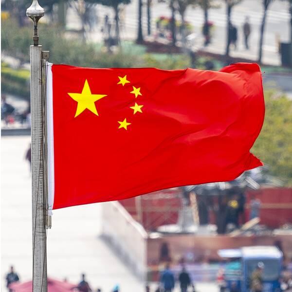 Kinas regering har via dess ambassadör i Sverige kontaktat svenska medier ett stort antal gånger de senaste två åren för att försöka påverka publiceringar.