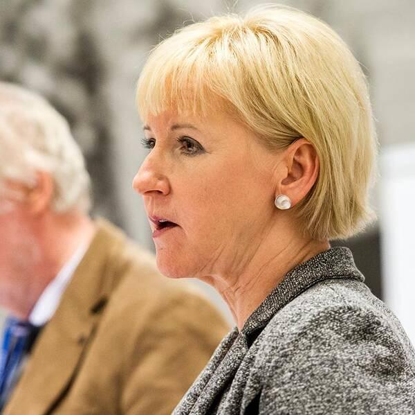 Förhållandet mellan Sverige och Israel har allvarligt försämrats sedan erkännandet av Palestina, menar Per Jönsson.