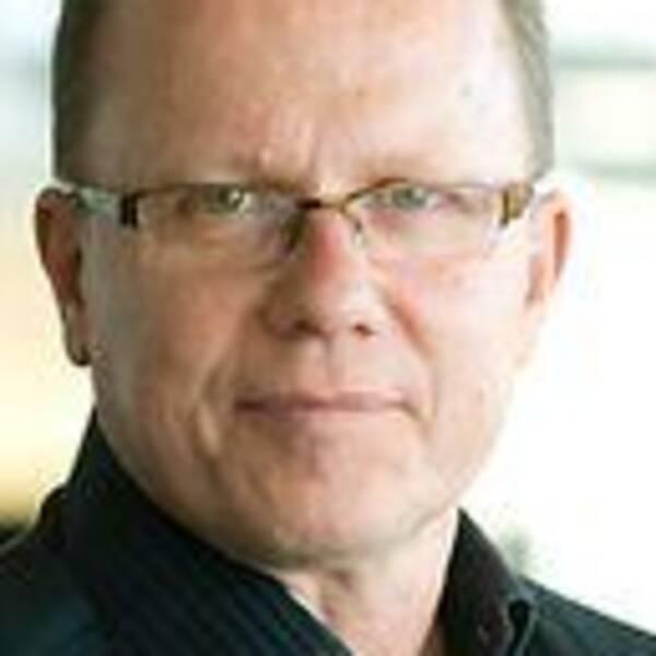 Nils Hanson UG