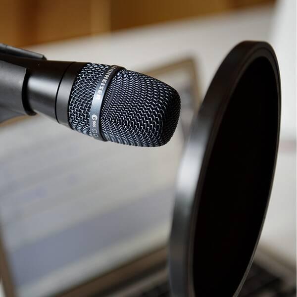Henrik Funke, innehållschef på Bauer Media, har inte möjlighet att ställa upp på en intervju om de nya plagiaten.