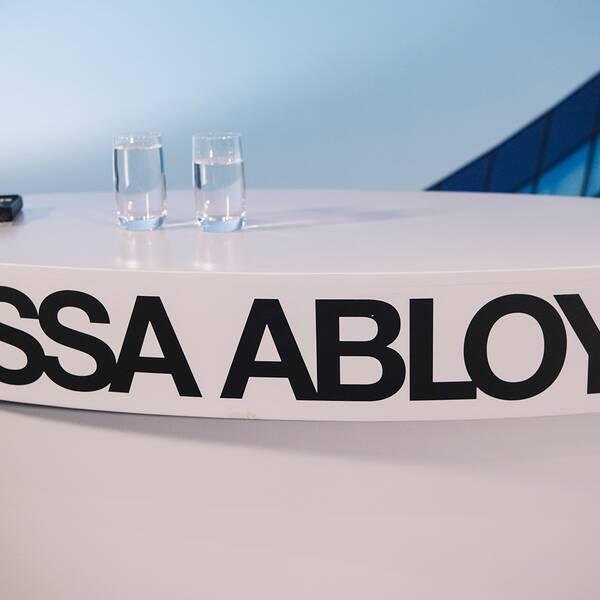 Assa Abloy kan bli återbetalningsskyldigt efter de nya reglerna om utdelning och permitteringsstöd
