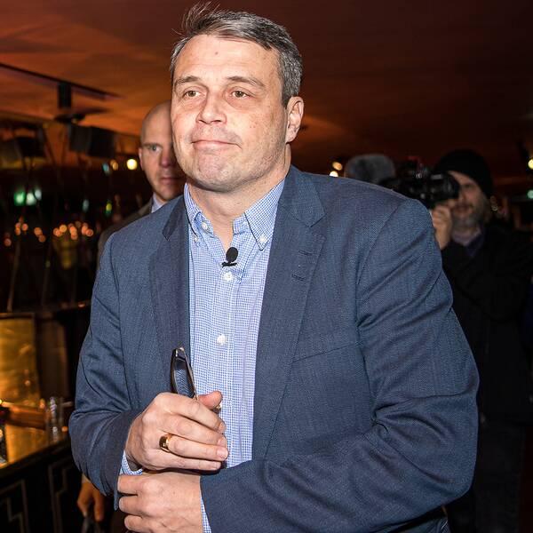 Östersunds FK:s tidigare ordförande Daniel Kindberg har överklagat fängelsedomen.