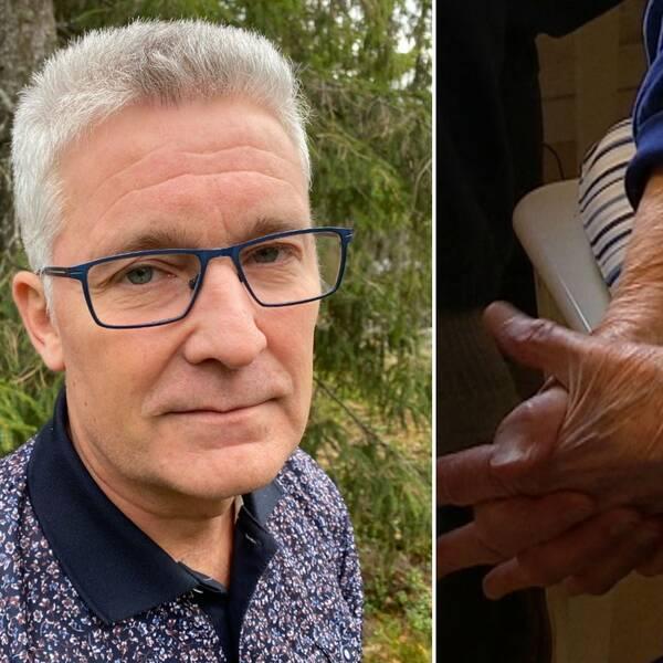 Peter Näsström