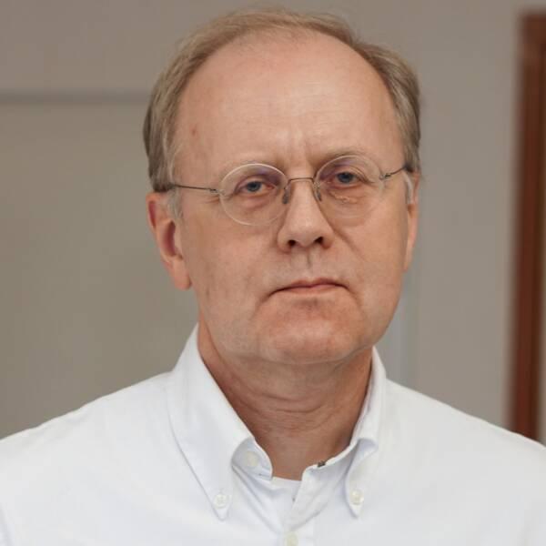 Bengt Wittesjö, kollektivtrafik