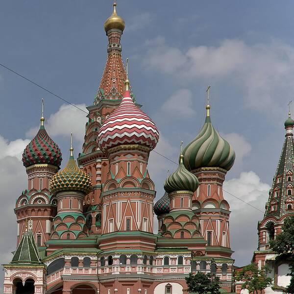 Det ryska vaccinet Sputnik V är 92 procent effektivt, uppger Rysslands självständiga investeringsfond.