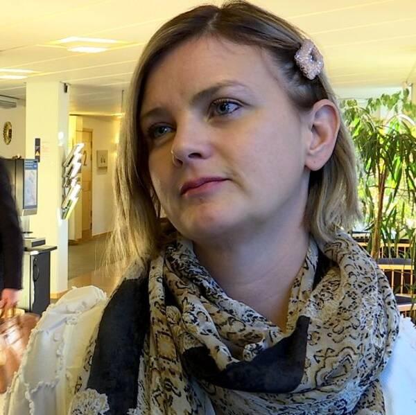 Emma Cutting
