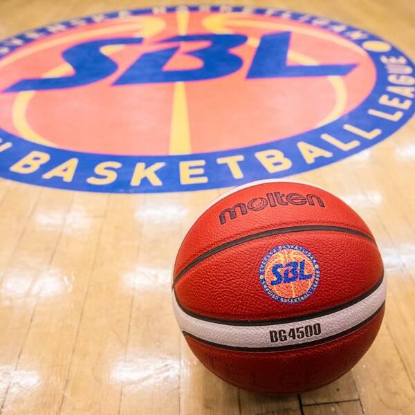 Damernas basketliga utökas till 14 lag.