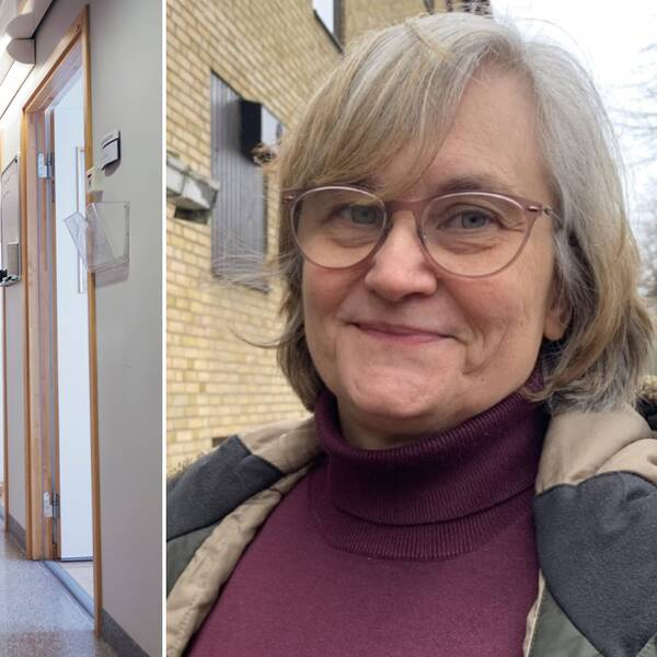 Lena Andersson Nazzal, vaccinsamordnare i Kronoberg tycker det är bättre att satsa på ett system som man vet funkar, än att införa nya arbetssätt vid covid-vaccineringen.