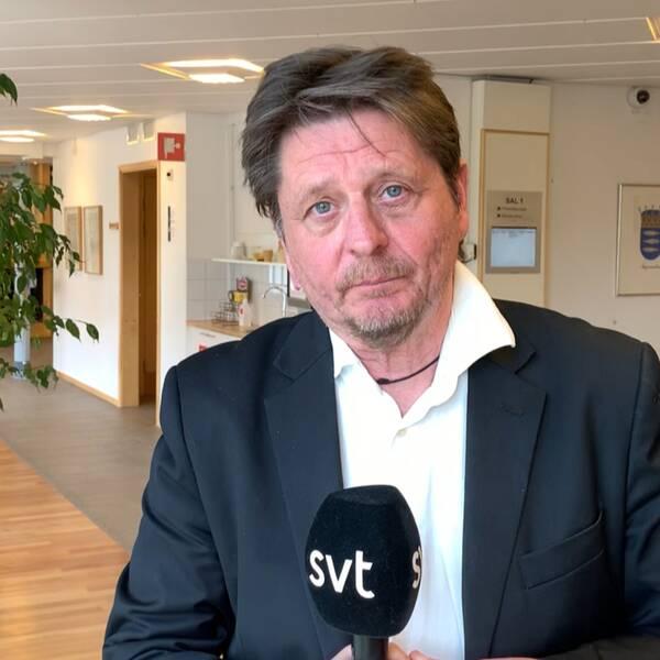Pierre Ragnehag