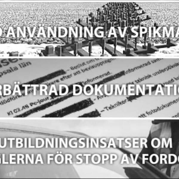 Grafik: SVT Design